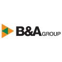 Read B&A Group Reviews