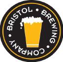 Bristol Brewing logo icon