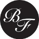 Bristol Farms logo icon