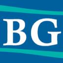 Bristol Group , Inc. logo
