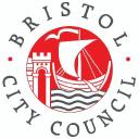 Bristol Is Open logo icon