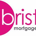 Read Bristol Mortgages Reviews