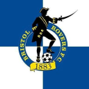 Read Bristol Rovers Reviews