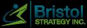 Bristol Strategy Inc Logo