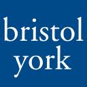 Bristol York Limited - Send cold emails to Bristol York Limited