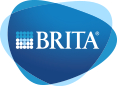 Read BRITA Reviews