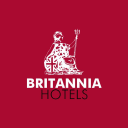Read Britannia Hotels Reviews