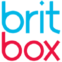 Brit Box logo icon