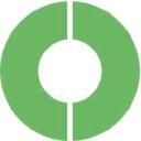 BRITDOC Foundation logo