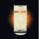 BRITE-STRIKE TECHNOLOGIES INC logo