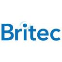 Britec Computer Systems on Elioplus
