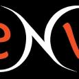 Britenway Logo