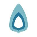Briteseed Company Logo