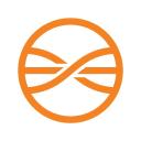 Briteskies Logo