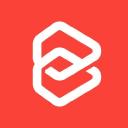 Briteweb logo icon