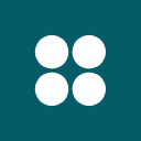 British Council logo icon