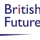 British Future - Send cold emails to British Future