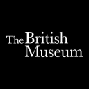 Read British Museum Reviews