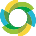 British Solar Renewables logo icon
