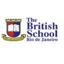 Britishschool.g12