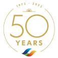 Brittany Ferries - UK Logo
