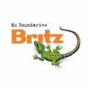 Britz logo icon