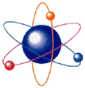 BRL Consultants, Inc. logo