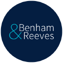 Benham & Reeves Residential Lettings logo icon