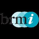 BRMi Company logo