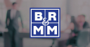 Brmm logo icon