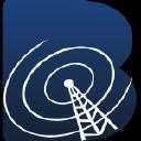 Broadband Corp