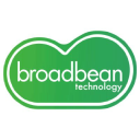 Broadbean Technology - Send cold emails to Broadbean Technology