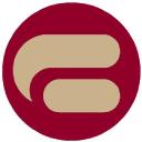 Broadbent & Associates Inc logo