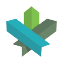 Broadbent Institute logo icon