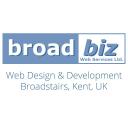 Broadbiz Web Services on Elioplus