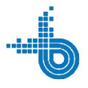 Broadcast Australia logo icon