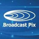 Broadcast Pix Company Logo