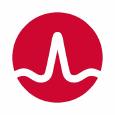 CA Technology Logo