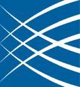 Broad Institute logo icon