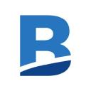 BroadJump, LLC - Send cold emails to BroadJump, LLC