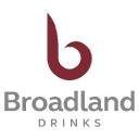 Broadland Wineries logo icon