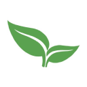 Broadleaf Commerce Logo