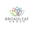 Broadleaf Group Logo