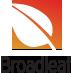 Broadleaf Services on Elioplus