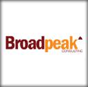 Broadpeak Consulting on Elioplus