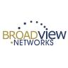 BROADVIEW NETWORKS INC. logo