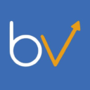 Broadvine logo icon