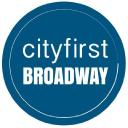 Broadway Federal Bank logo