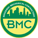Broadway Mechanical-Contractors, Inc. - Send cold emails to Broadway Mechanical-Contractors, Inc.
