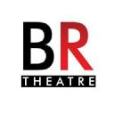 Broadway Rose logo icon